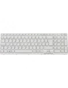 sony-keyboard-belgian-nappaimisto-1.jpg