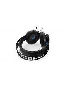 lenovo-legion-h300-kuulokkeet-paapanta-musta-1.jpg