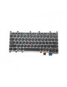 lenovo-01av743-notebook-spare-part-keyboard-1.jpg