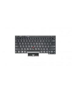 lenovo-04w3076-notebook-spare-part-keyboard-1.jpg