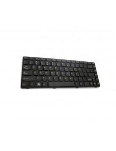 lenovo-25011689-notebook-spare-part-keyboard-1.jpg