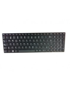 lenovo-25013315-notebook-spare-part-keyboard-1.jpg