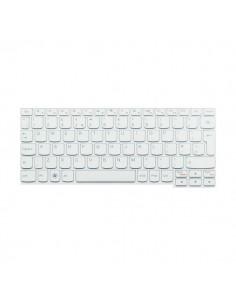 lenovo-25201790-notebook-spare-part-keyboard-1.jpg