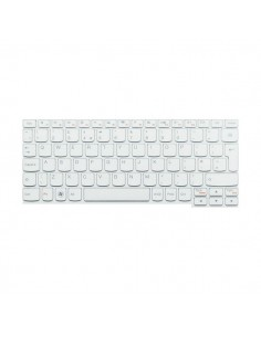 lenovo-25201799-notebook-spare-part-keyboard-1.jpg