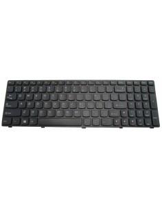 lenovo-25201859-notebook-spare-part-keyboard-1.jpg
