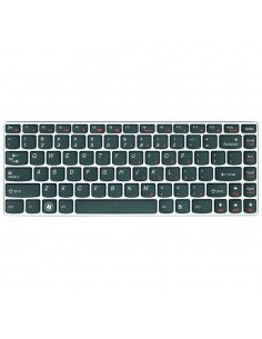 lenovo-25202361-notebook-spare-part-keyboard-1.jpg