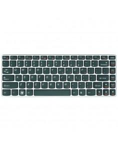 lenovo-25202421-notebook-spare-part-keyboard-1.jpg