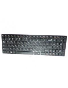 lenovo-25204535-notebook-spare-part-keyboard-1.jpg