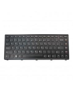 lenovo-25205096-notebook-spare-part-keyboard-1.jpg