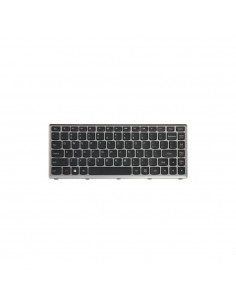 lenovo-25206100-notebook-spare-part-keyboard-1.jpg
