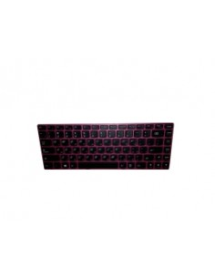 lenovo-25207883-notebook-spare-part-keyboard-1.jpg