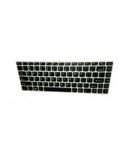 lenovo-25207945-notebook-spare-part-keyboard-1.jpg