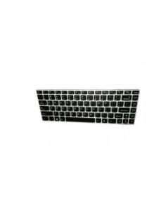 lenovo-25207946-notebook-spare-part-keyboard-1.jpg