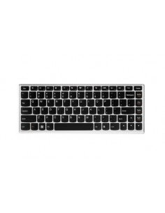 lenovo-25208752-notebook-spare-part-keyboard-1.jpg
