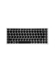 lenovo-25208927-notebook-spare-part-keyboard-1.jpg