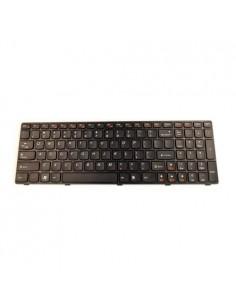 lenovo-25209804-notebook-spare-part-keyboard-1.jpg