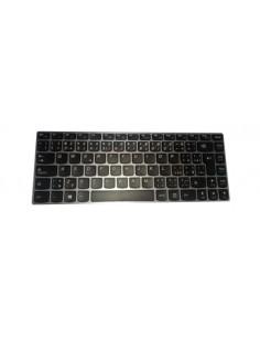 lenovo-25209858-notebook-spare-part-keyboard-1.jpg