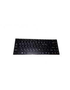 lenovo-25210508-notebook-spare-part-keyboard-1.jpg