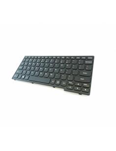 lenovo-25210876-notebook-spare-part-keyboard-1.jpg
