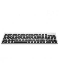 lenovo-25211015-keyboard-us-english-white-1.jpg