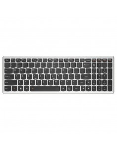 lenovo-25211211-notebook-spare-part-keyboard-1.jpg