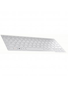 lenovo-25212190-notebook-spare-part-keyboard-1.jpg