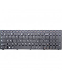 lenovo-25213262-notebook-spare-part-keyboard-1.jpg