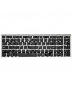 lenovo-25213673-notebook-spare-part-keyboard-1.jpg