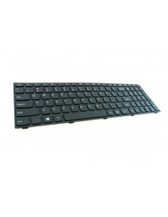 lenovo-25214769-notebook-spare-part-keyboard-1.jpg