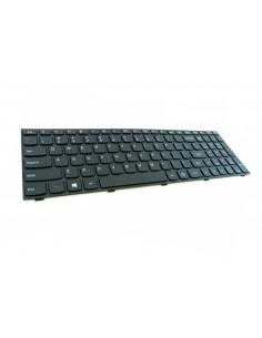 lenovo-25214791-notebook-spare-part-keyboard-1.jpg