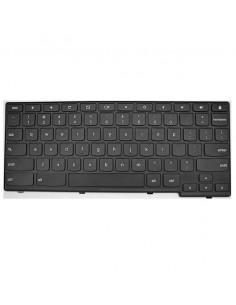 lenovo-25216053-notebook-spare-part-keyboard-1.jpg