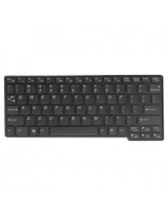 lenovo-25216145-notebook-spare-part-keyboard-1.jpg