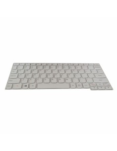 lenovo-25216203-notebook-spare-part-keyboard-1.jpg