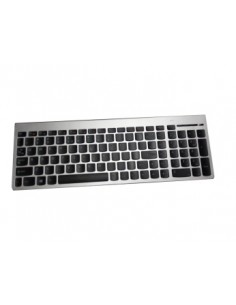 lenovo-25216258-nappaimisto-langaton-rf-musta-hopea-1.jpg