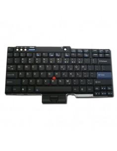 lenovo-42t3276-notebook-spare-part-keyboard-1.jpg