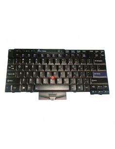 lenovo-45n2155-notebook-spare-part-keyboard-1.jpg