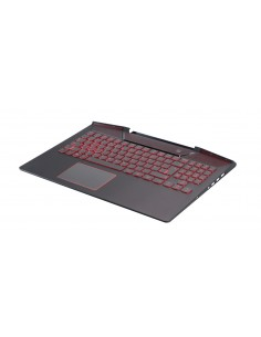 lenovo-5cb0n67285-notebook-spare-part-housing-base-keyboard-1.jpg
