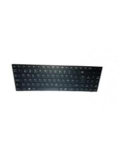 lenovo-5n20j30783-notebook-spare-part-keyboard-1.jpg
