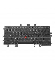 lenovo-00jt614-keyboard-1.jpg