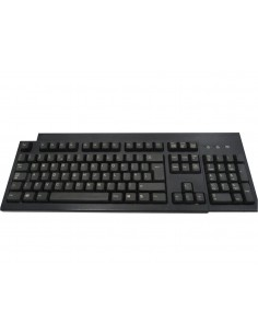 lenovo-02k0879-keyboard-ps-2-greek-black-1.jpg