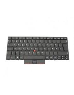 lenovo-fru04w0809-notebook-spare-part-keyboard-1.jpg