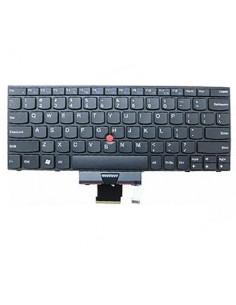 lenovo-04w1042-keyboard-1.jpg
