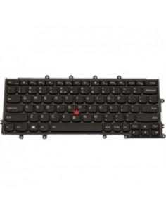 lenovo-fru04x0186-notebook-spare-part-keyboard-1.jpg