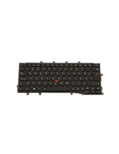 lenovo-04x0203-keyboard-1.jpg