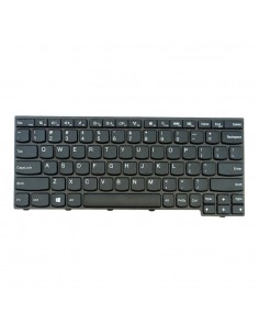 lenovo-04x6314-keyboard-1.jpg