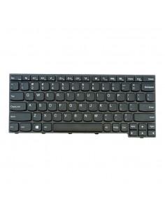 lenovo-04x6318-keyboard-1.jpg