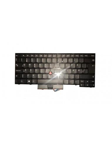 lenovo-fru04y0163-notebook-spare-part-keyboard-1.jpg