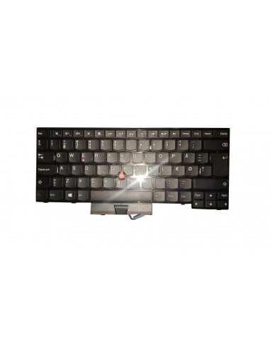 lenovo-fru04y0165-notebook-spare-part-keyboard-1.jpg