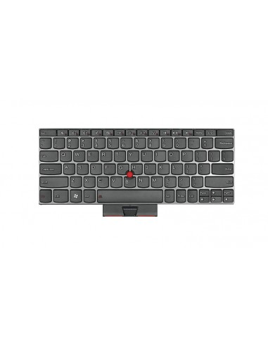 lenovo-04y0449-keyboard-1.jpg