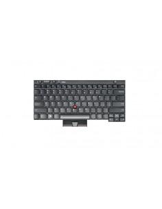 lenovo-04y0675-keyboard-1.jpg